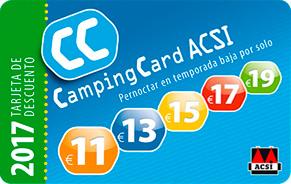 acsi-2017-camping-card