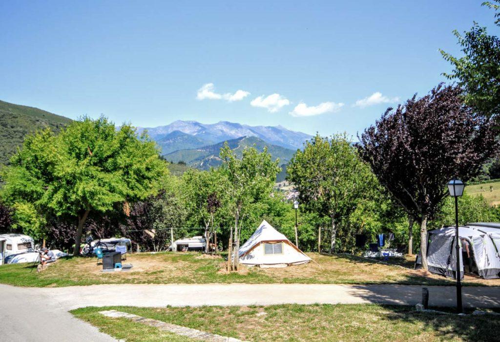camping-la-viorna-potes-parcelas-01