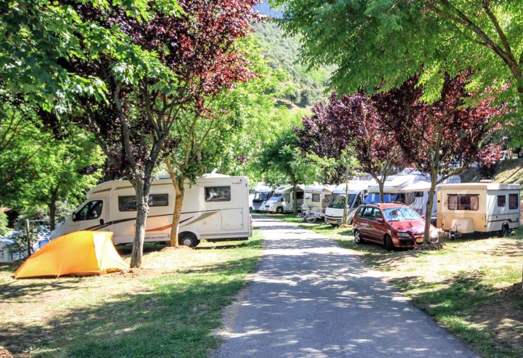 camping-la-viorna-potes-parcelas-04